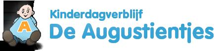 KDV De Augustientjes